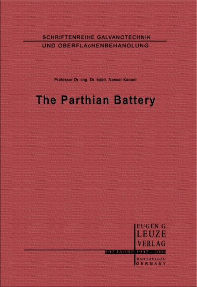THE PARTHIAN BATTERY